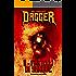 Dagger 2 - Fratelli di sangue (Dagger saga)