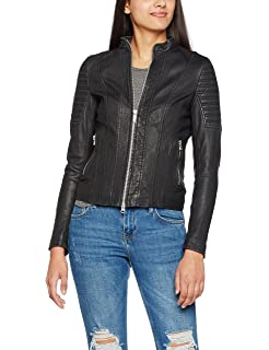 14a1c2e1dcfd Goosecraft Leather Womens
