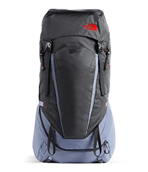 655685b41 The North Face Terra 65 Backpack