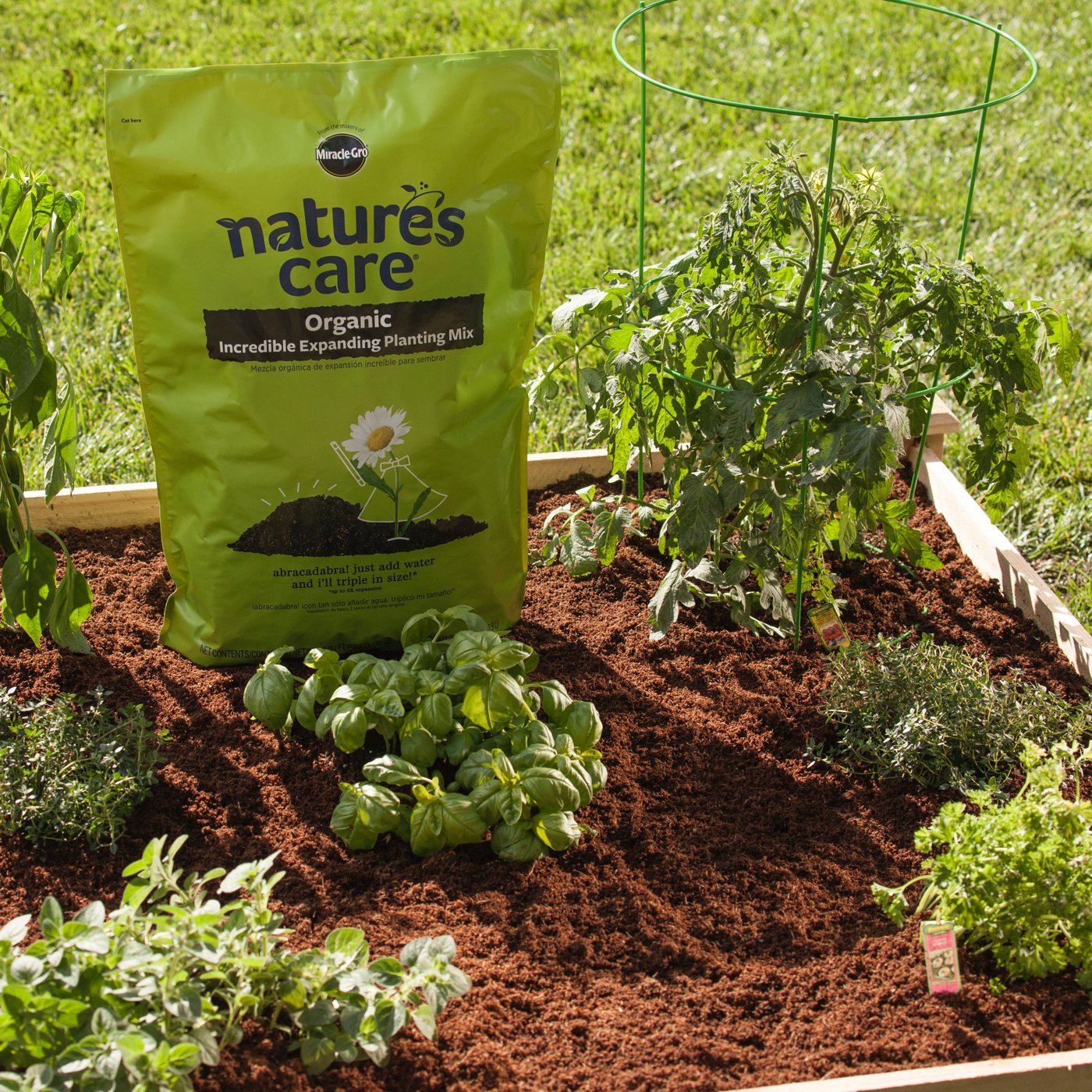 water soil with l care garden ca conserve orggardensoil products en amendments s mg soils nature nc natures organic