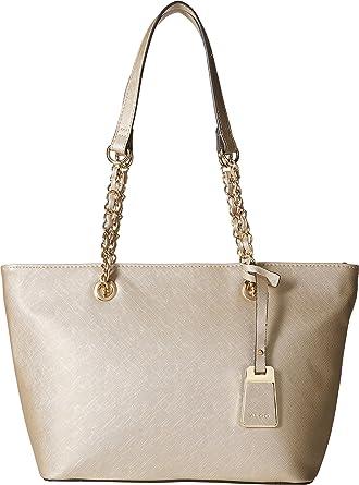 d87420d259c ALDO Women s Jambu Champagne One Size  Handbags  Amazon.com