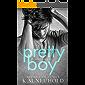 Pretty Boy