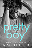Pretty Boy (Perfect Boys Book 1)