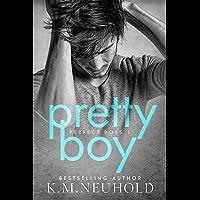 Pretty Boy (Perfect Boys Book 1) (English Edition)