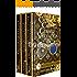 Curosity Shop Cozy Mysteries - 3 Book Bundle