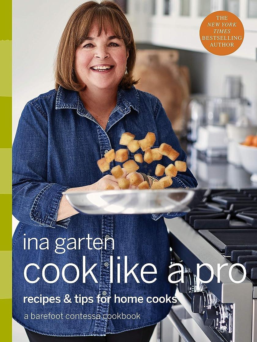 エスニック対角線世紀Thanksgiving Cookbook: Special Holiday Recipes (English Edition)