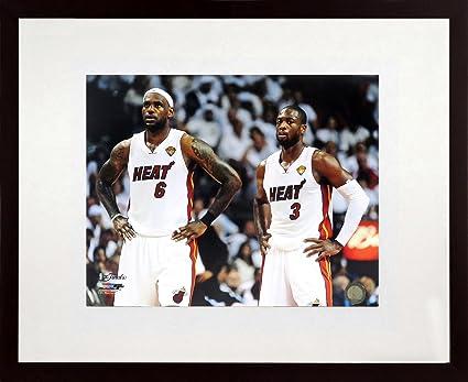 5c3ea6d72cf LeBron James   Dwyane Wade Miami Heat