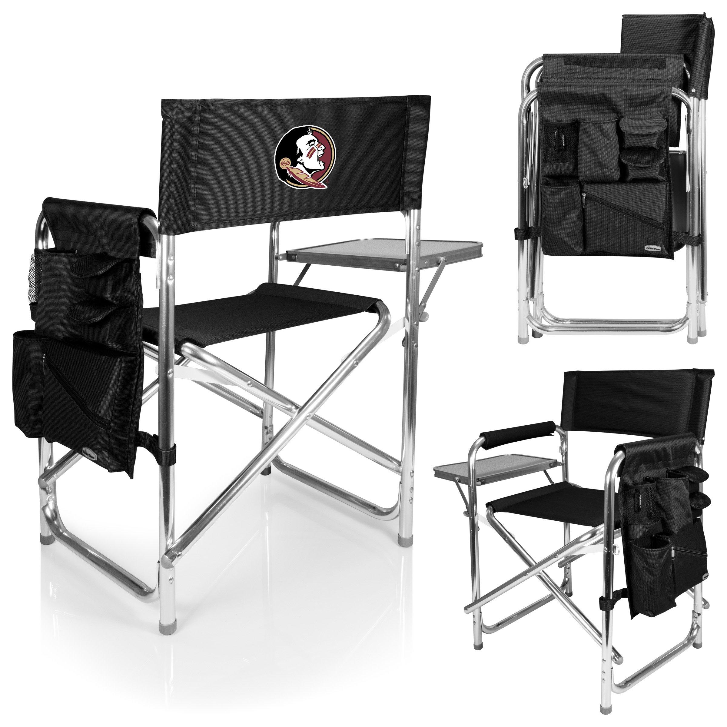 NCAA Florida State Seminoles Sports Chair