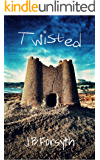 Twisted: Volume One