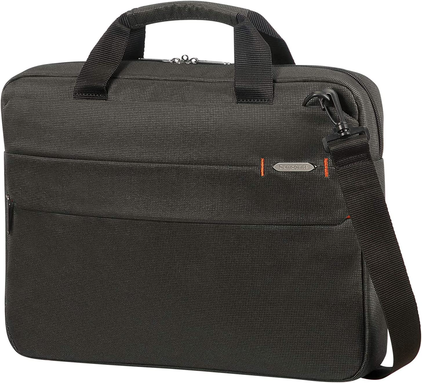 Samsonite Network 3 Briefcase 15.6