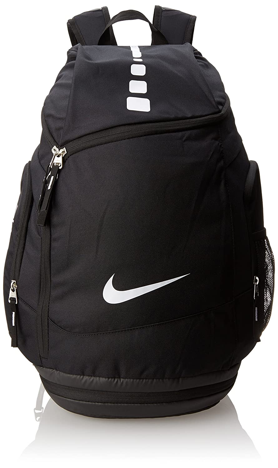 Nike Basketball Bags | www.pixshark.com - Images Galleries With A Bite!