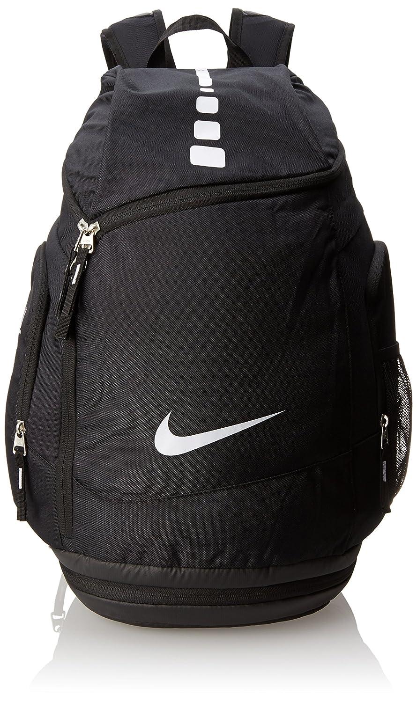 463e293cd7a8 Pink Nike Hoops Elite Team Backpack- Fenix Toulouse Handball