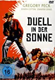 DUELL IN DER SONNE (Duel In The Sun)