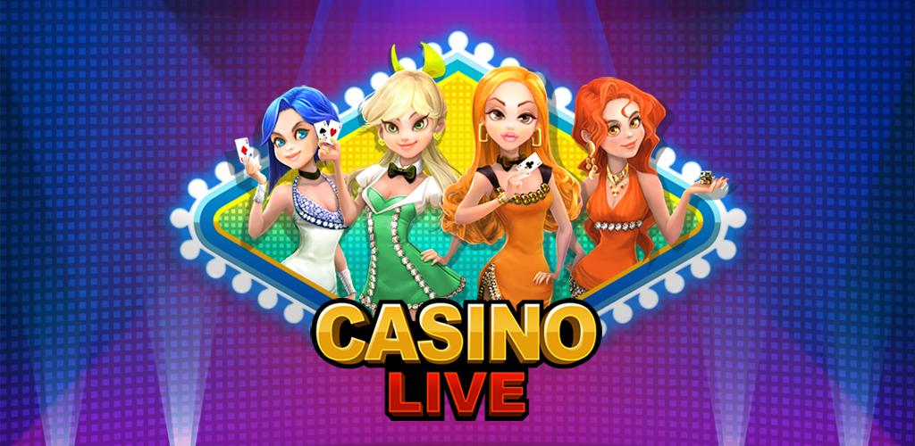 gambling slots online live casino deutschland