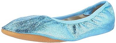 Womens Basic Gymnastic Shoes Beck L7mUpB68sZ