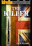 The Killer Book 1: The Beginning (Start of Action)
