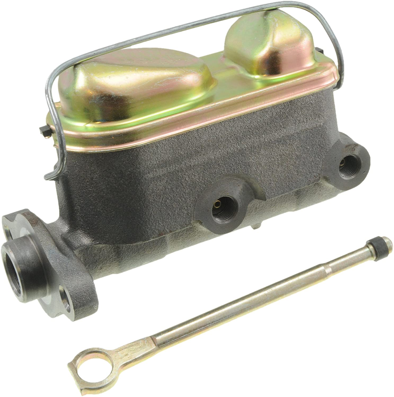 First Stop Dorman M39402 New Brake Master Cylinder Dorman