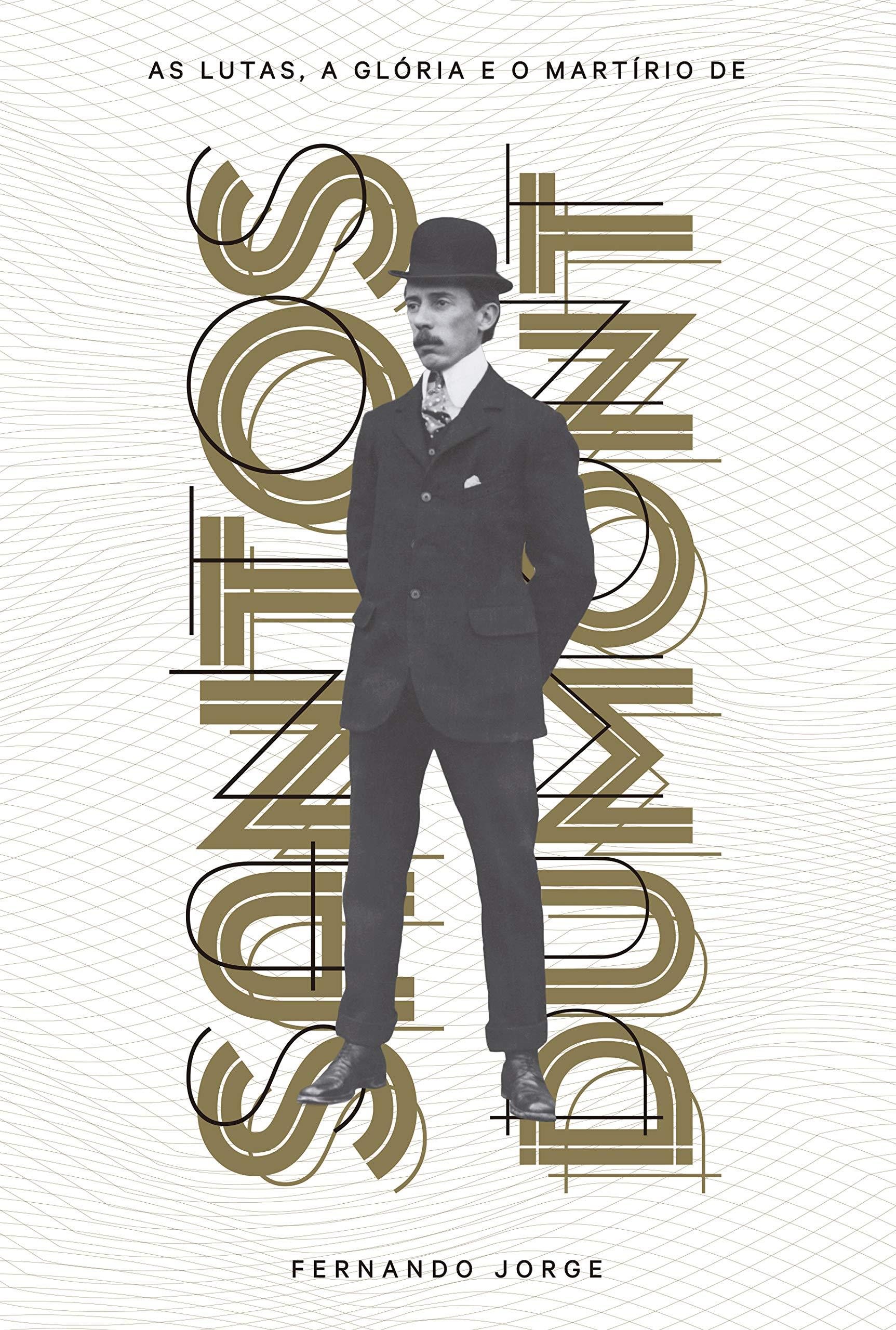 5072f2dfcfa4f As lutas, a glória e o martírio de Santos Dumont - 9788595082717 - Livros  na Amazon Brasil