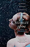 On Starlit Seas: A gripping tale of unexpected passion, secrets and escape