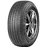 Cooper Evolution Tour All-Season 215/60R16 95T Tire