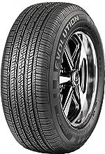 Cooper Evolution Tour All-Season 225/60R16 98T Tire