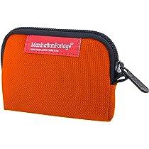 Amazon.com: Womens Mini Coin Purse Zipper Pouch Wallet with ...
