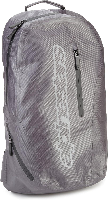 ALPINESTARS Men's Slipstream Backpack