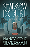 Shadow of Doubt (A Carol Childs Mystery Book 1)