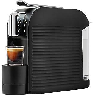 Cápsula de café de acero inoxidable reutilizable para cafeteras ...