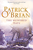 The Hundred Days (Aubrey/Maturin Series, Book 19) (Aubrey & Maturin series)
