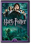 Harry Potter and the Goblet of Fire (2-Disc Special Edition)