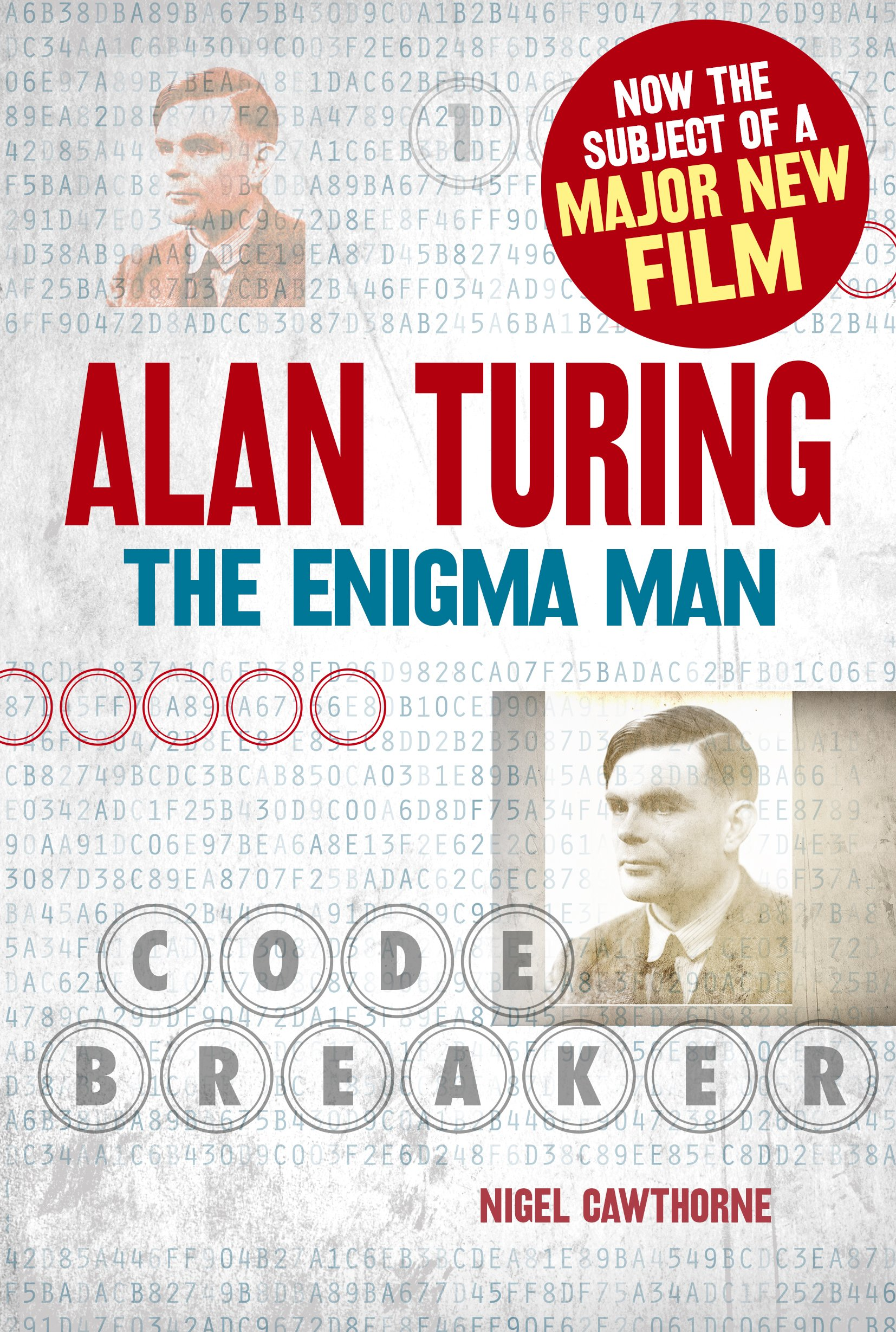 alan-turing-the-enigma-man
