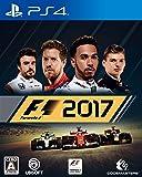 F1 2017 - PS4