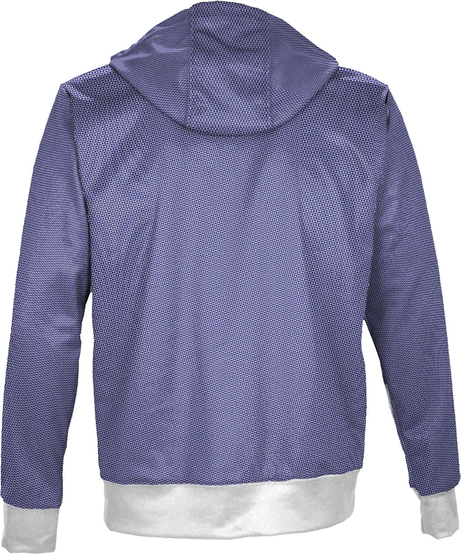 Embrace ProSphere Winona State University Boys Full Zip Hoodie