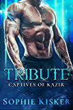 Tribute: Captives of Kazir