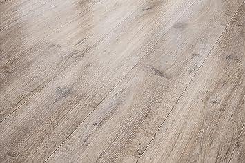 Fußboden Küche Xxl ~ Sono skyline designboden landhausdiele xxl coffee house pvc frei