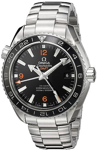 Reloj - Omega - Para Hombre - 23230442201002