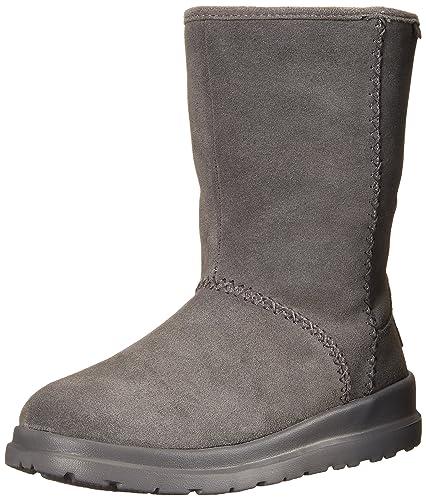 814fe39c02d4 Skechers Women s Cherish-Just Because Winter Boot