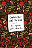 Christopher and His Kind: A Memoir, 1929-1939 (FSG Classics)