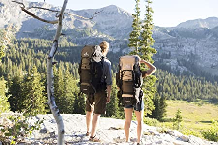 best-hiking-backpacks