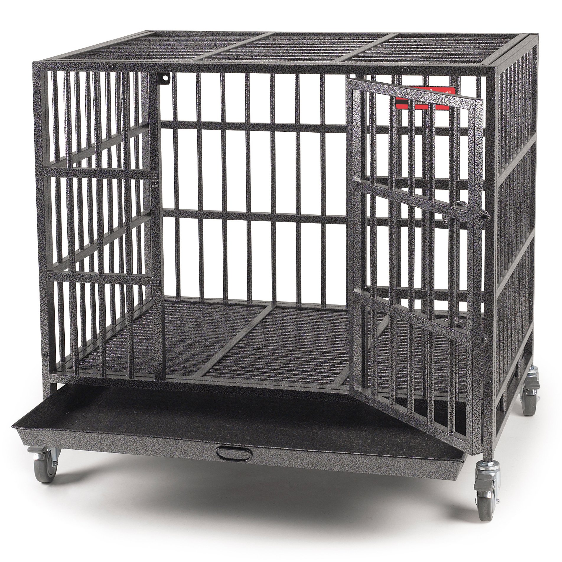 ProSelect Empire Cages - Medium by ProSelect