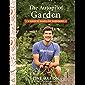 The Autopilot Garden: A Guide to Hands-off Gardening