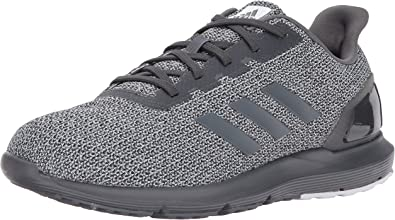 adidas Cosmic 2 M, Zapatillas de Deporte para Hombre: Amazon.es: Zapatos y complementos