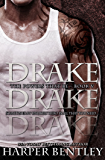 Drake (The Powers That Be Book 5)
