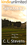 Sanctuary: Book One of Bloodlines