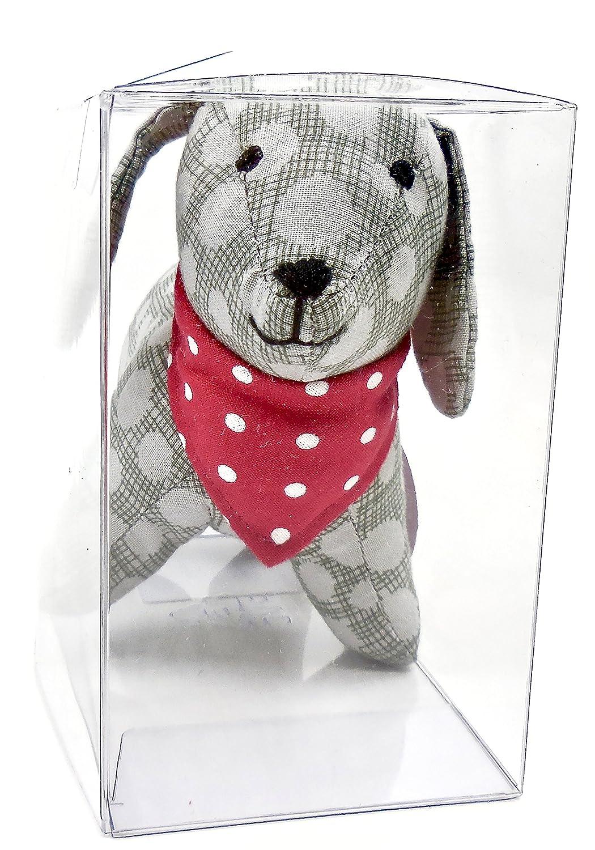 Jo-ann's Dritz Collectible Pincushion (Polka Dot Cat) Prym Consumer USA