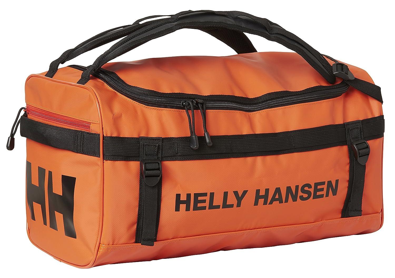 Helly Hansen HH New Classic Duffel Bolsa de Viaje, 45 cm, 60 ...
