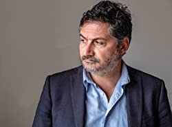 Alfonso Cannavacciuolo