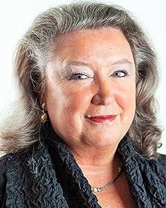 Cathy Ace