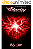 Clarity (The Seductors Series Book 4)